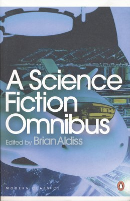 A Science Fiction Omnibus 2007