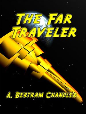 The Far Traveler