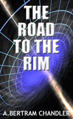 The Road to the Rim 2002