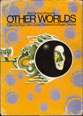 Other Worlds 1978