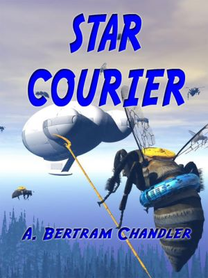Star Courier