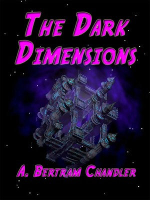 The Dark Dimensions
