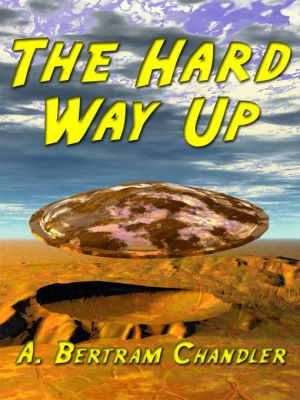 The Hard Way Up 2007
